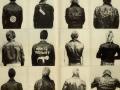 europunk-l-exposition-sur-le-punk-a-la-cite-de-la-musique-a-paris_4024635