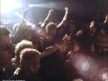 groeten-uit-rotterdam-een-film-van-rijneke-van-leeuwaarden-1-copy