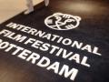 logo-rotterdam-film-festival