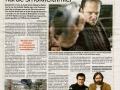 ad-reykjavik-rotterdam-co-productie-rotterdam-films