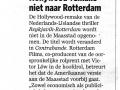 geen-hollywood-remake-naar-rotterdam-1